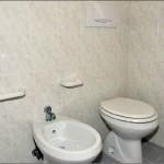 agriturismo ascoli appartamenti03