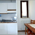 agriturismo ascoli appartamenti04