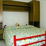 agriturismo ascoli appartamenti05