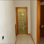agriturismo ascoli appartamenti06