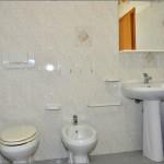 agriturismo ascoli appartamenti08