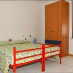 agriturismo ascoli appartamenti13