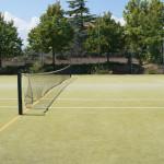 campo da tennis (2)