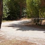 parco-agriturismo (1)