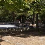 parco-agriturismo (3)